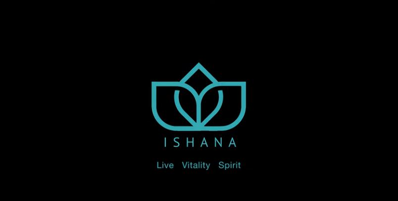 Ishana Paediatric and Wellbeing Services