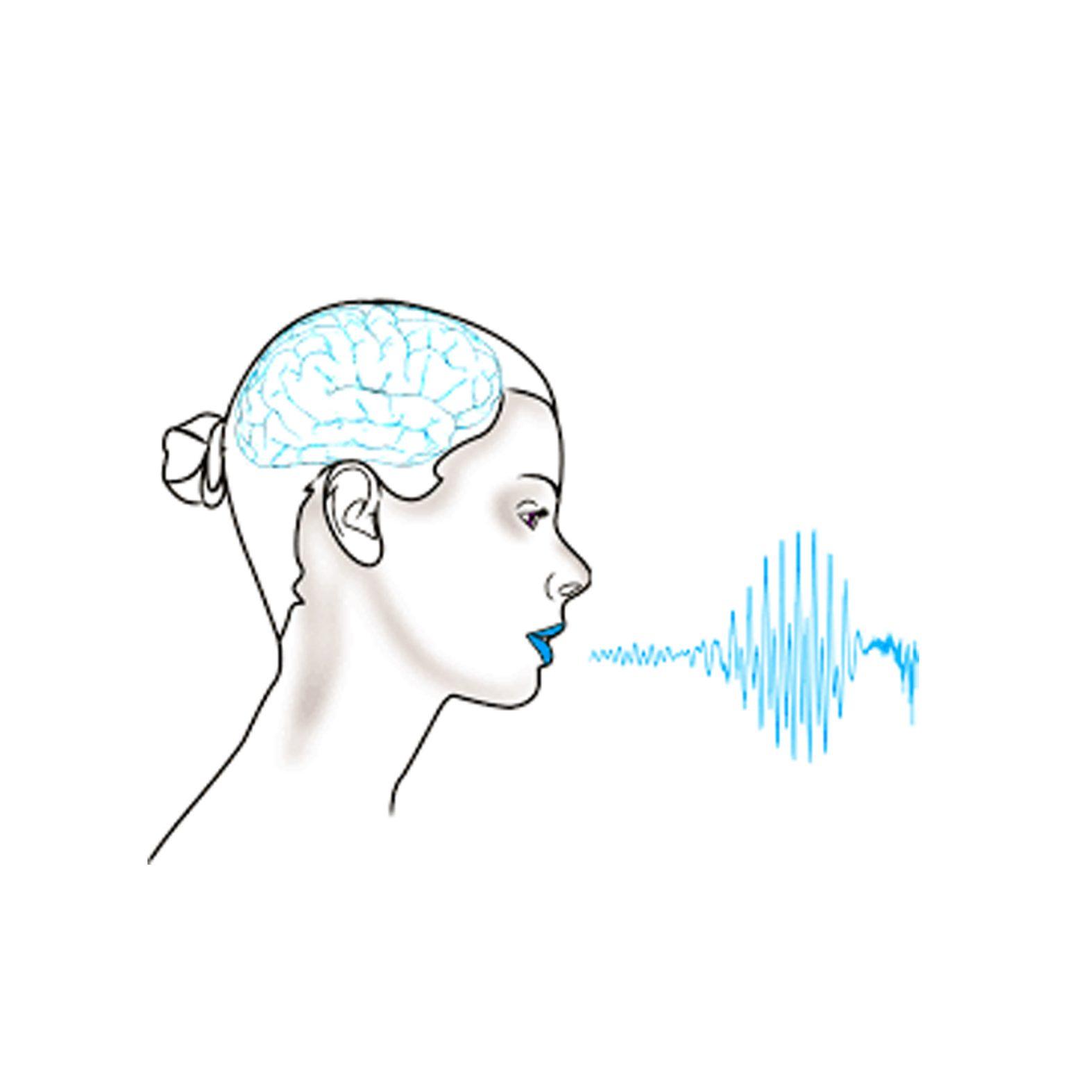 SpeechPathology